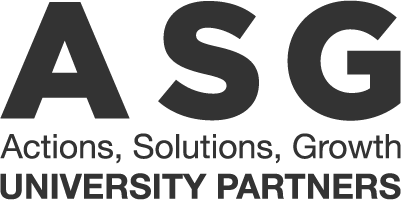 ASG University Partners