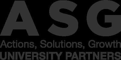 ASG University Partners