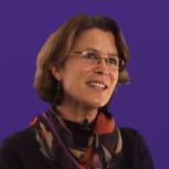 Nancy Rivenburgh